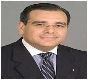 Daboub Juan Jose,