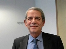 Thébault Jean-Claude
