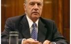 Lavagna Roberto, Économiste