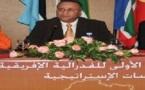 Benhammou Mohammed