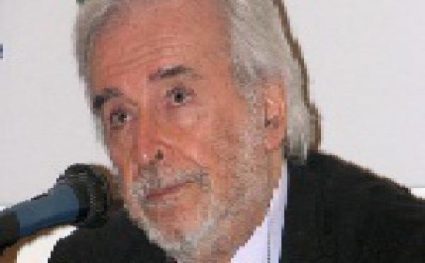Elizondo José Rodriguez