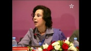 4- Mme Assia Bensaleh Alaoui 2009.mp4
