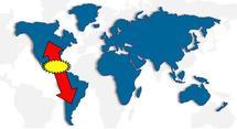Fin du modèle Wilsonien ? Réveil de l'identité hispanique ?