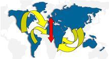Europe – Afrique : Amours délaissés ! Terres de conquête?