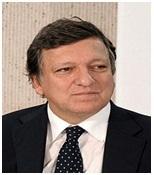 Barroso José Manuel