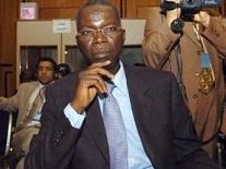 Kane Ousmane